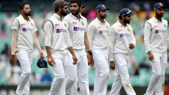 India vs Australia: Tough quarantine rules hit India on tour's final leg