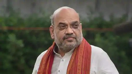 Amit Shah to embark on 2-day visit to West Bengal