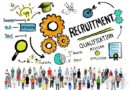 IGM Recruitment 2021: 54 vacancies for Supervisor and others
