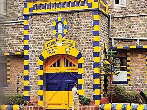 Maharashtra to begin 'jail tourism' from Jan 26