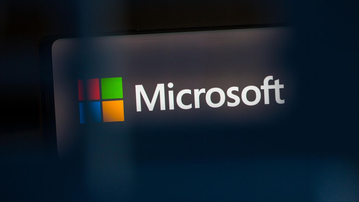 Microsoft ups file sharing limit to 250GB to improve remote working