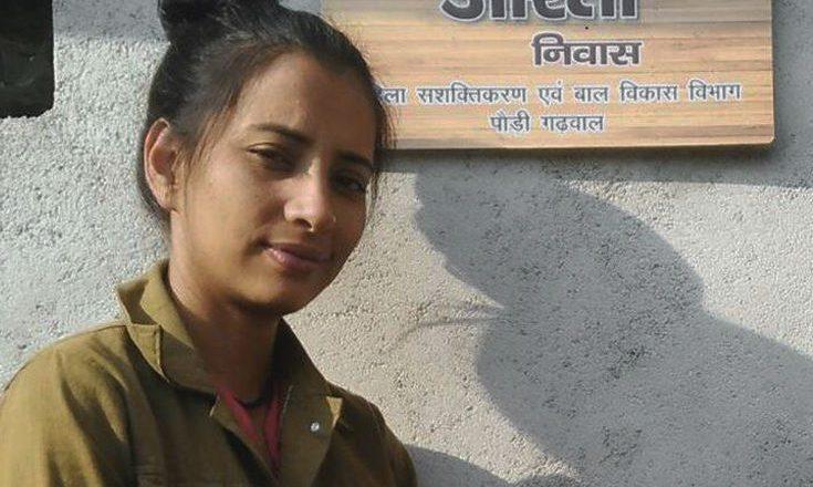 Uttarakhand govt starts initiative to display daughter's name on house nameplates