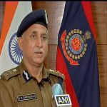 Using 'toolkit' for misinformation not acceptable, says Delhi Police Commissioner