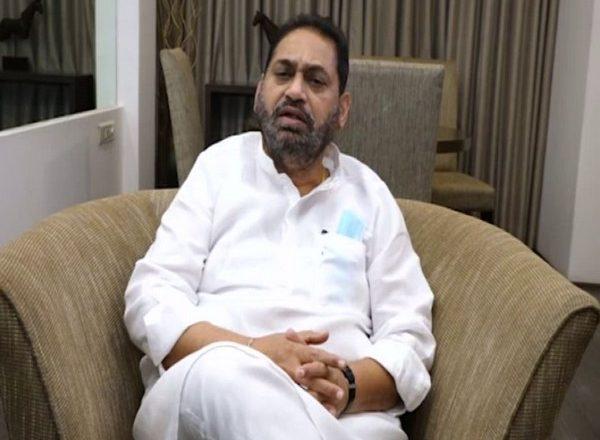Maharashtra minister urges UP govt to airlift Unnao victim to Mumbai