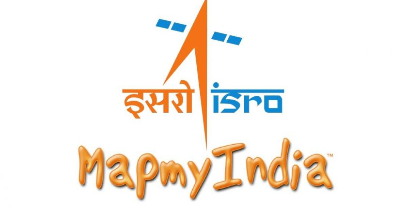ISRO, MapmyIndia join hands to take on Google Maps, Google Earth in India