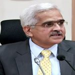 Manufacturing, MSMEs spearheading economic growth: RBI Governor Das