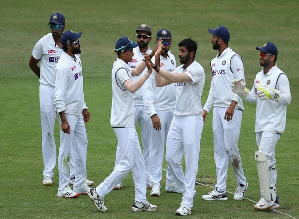 Ind vs Eng: Chennai to see fans for second Test, TNCA to get official approval from BCCI today
