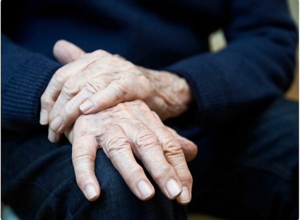 Lower risk of Parkinson's disease associated with prostate medication