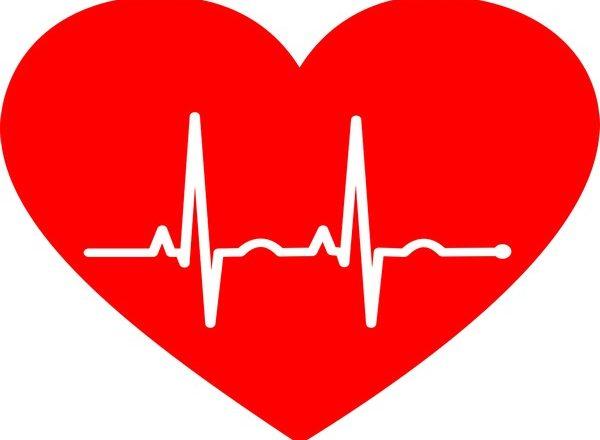 Women at increased risk of fatal, nighttime cardiac arrest: Study
