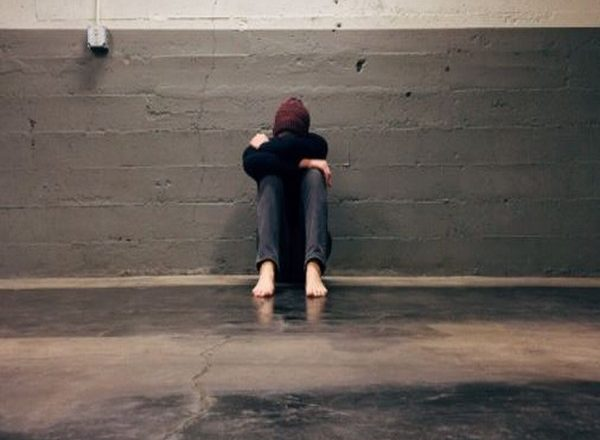 Study: Tiny population of neurons may have big role in depression