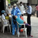 India reports 16,738 new Covid-19 cases, 138 deaths