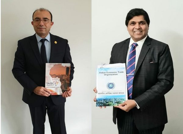 India Tunisia Business Council launched with collaboration of Ministry, Trade and Academia