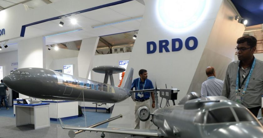 DRDO Online Courses: Last Date To Apply For Artificial Intelligence, Cyber Security Programmes