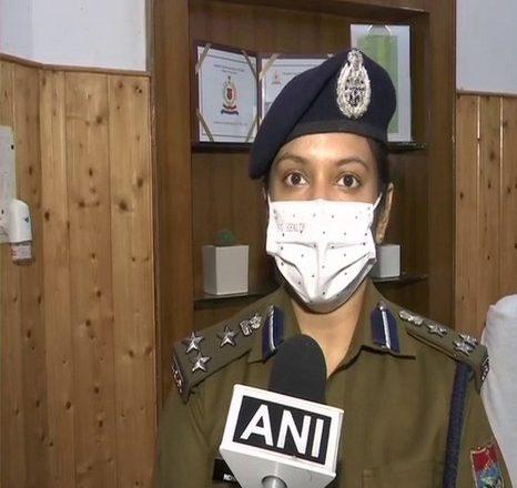 31 of 58 bodies recovered in Uttarakhand glacier burst identified