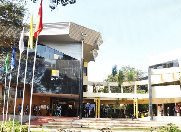 IFIM Law School announces commencement of LLB Programs