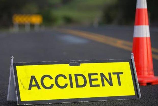 15 killed, 2 injured in road mishap in Maharashtra's Jalgaon