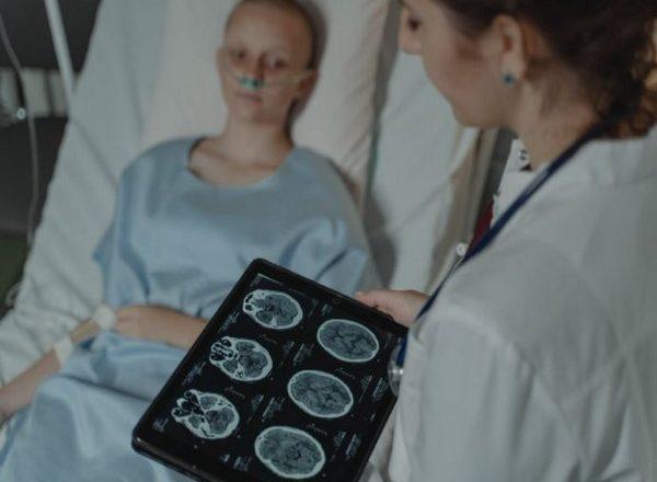 Scientists develop platform to advance medicine research for cancer