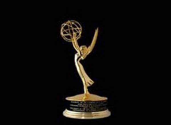 Primetime Emmy Awards 2021 to air on September 19, Television Academy announces