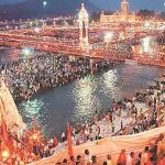 Kumbh Mela SOP to remain applicable at Haridwar on Mahashivratri