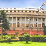 Lok Sabha's Business Advisory Committee meeting to be held today