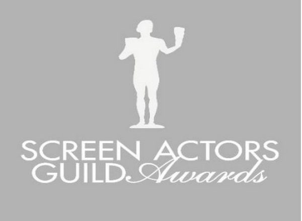 SAG Awards 2021 to be hour-long, pre-taped