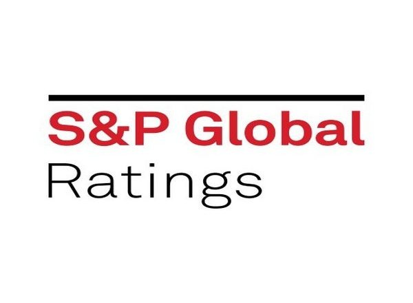 Asia Pacific central government borrowings to remain high this year: S&P