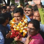 Big Breaking : Anil Baluni will be the next CM of Uttarakhand