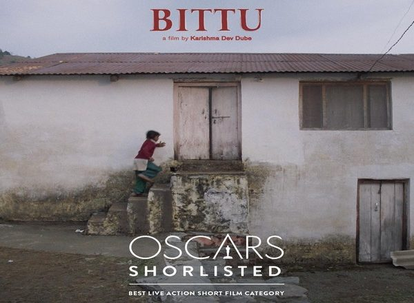 ndian Women Rising, Educate Girls USA to raise funds for education of Oscar-contending 'Bittu's' cast