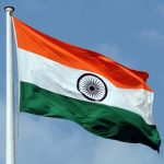 India is not a Free Country Anymore, it is Partly Free says Freedom House Report 2021