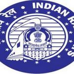 Covid-19: Western Railways collects Rs 8.83 lakh in fine in March 1st week