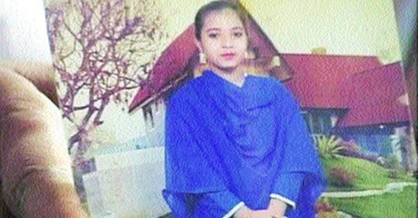Ishrat Jahan 'fake' encounter case: CBI court discharges last three accused