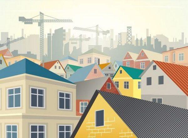 PNB Housing Finance, Yes Bank in co-lending partnership