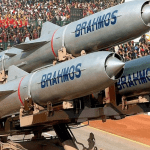 India signs pact with Philippines for supply of BrahMos missile
