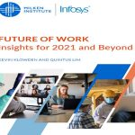 Covid-19 accelerates shift towards digitalisation: Infosys-Milken report