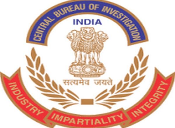 CBI arrests four including CGST Superintendent, CAs in bribery case