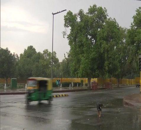 6 arrested for firing bullets in Delhi's Babarpur