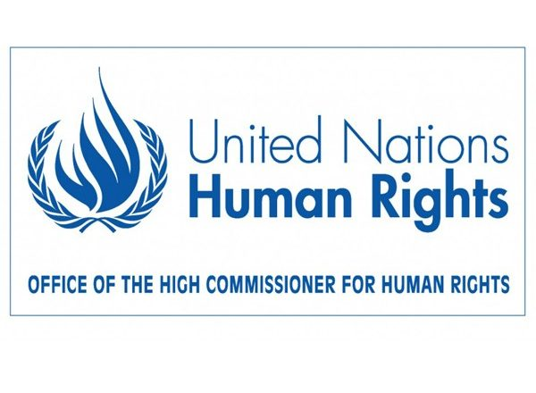 UNHRC session: US co-sponsors UK led resolution on human rights violations in Sri Lanka