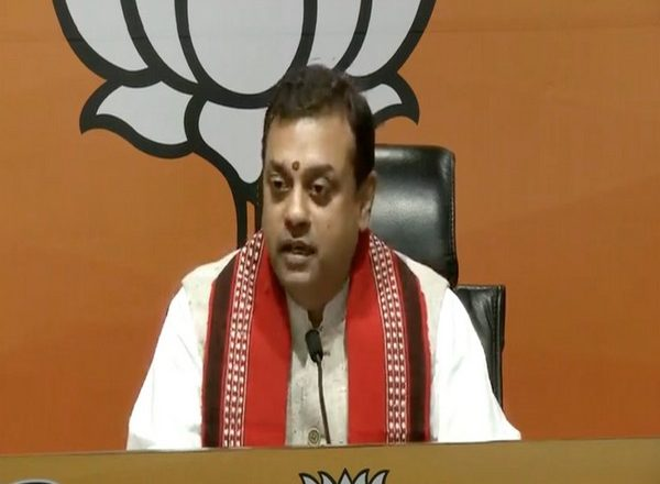 BJP slams opposition for creating confusion around efficacy of 'indigenous vaccine'
