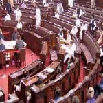 Both Houses of Parliament adjourned after Opposition ruckus over fuel prices