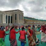 Gairsain announced as third administrative division of Uttarakhand