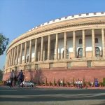 Second part of Parliament's Budget Session to commence from Monday