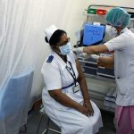 India reports 16,838 fresh Covid-19 infections, 113 deaths in last 24 hours