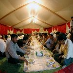 UAE cancels permits for Ramadan tents amid Covid-19 pandemic