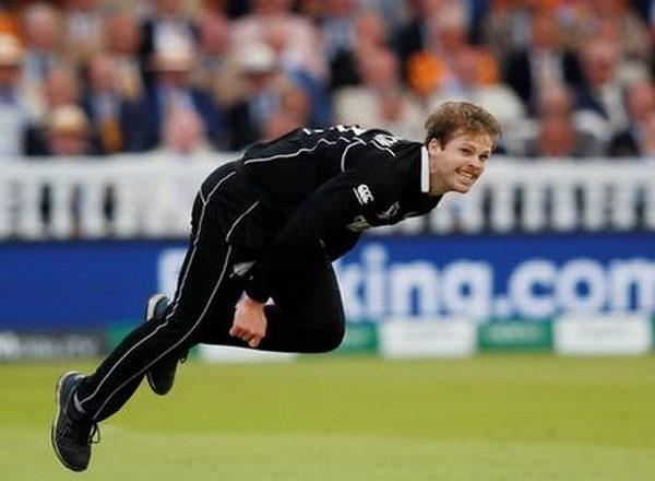 New Zealand head coach hopeful of Ferguson return for Bangladesh T20Is