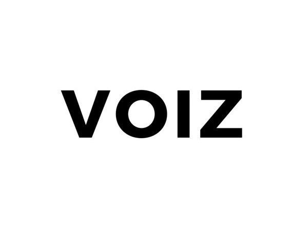 SmarterBiz Technologies launches VOIZ – voizworks.com, India's first remote workforce marketplace