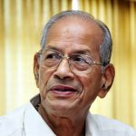 BJP names E Sreedharan as its CM candidate for Kerala