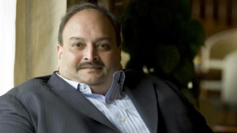 Antigua revokes citizenship of Mehul Choksi