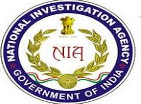 ISIS Case: NIA raids underway in Delhi, Kerala, Karnataka