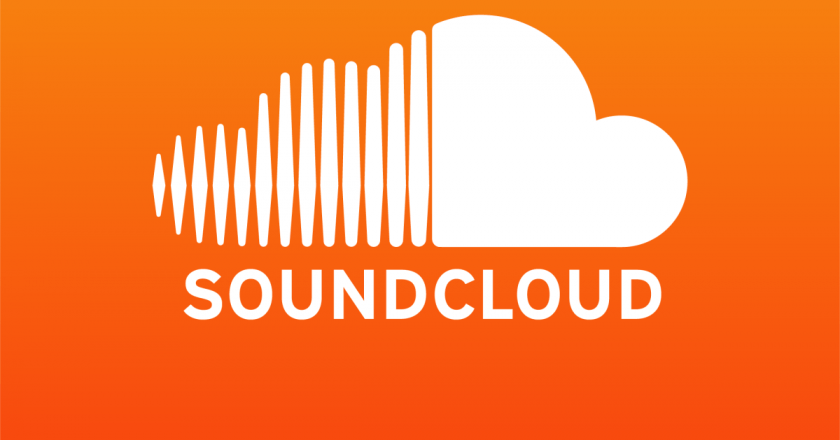 SoundCloud to be first music app with 'fan-powered' artiste payments