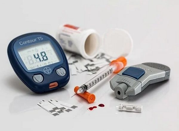 Aggressive intervention recommended to prevent pediatric diabetes, finds study